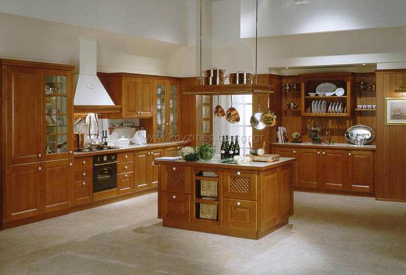 kitchen-furniture-closets1
