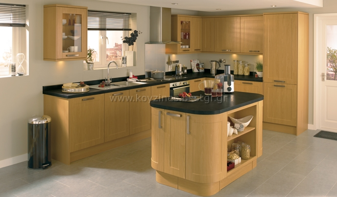 kitchen-furniture-closets11