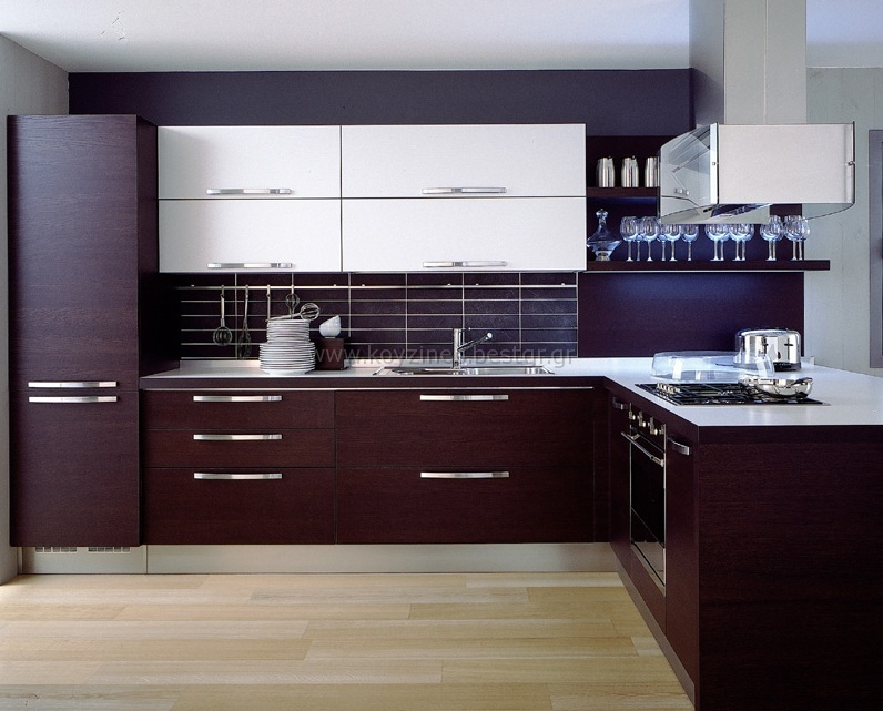 kitchen-furniture-closets345