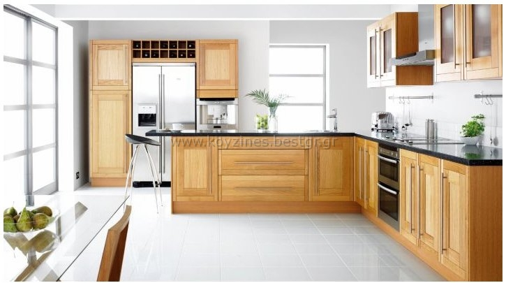 kitchen-furniture-closets5