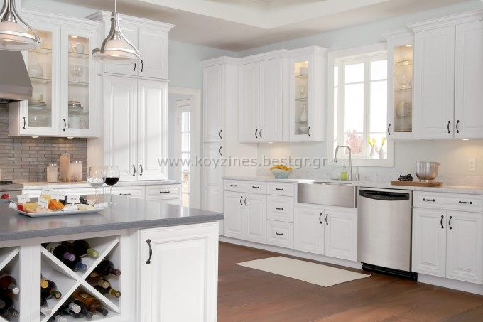 kitchen-furniture-closets546
