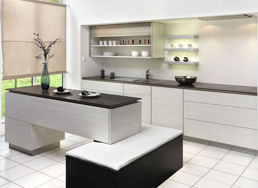 kitchen-furniture-closets555
