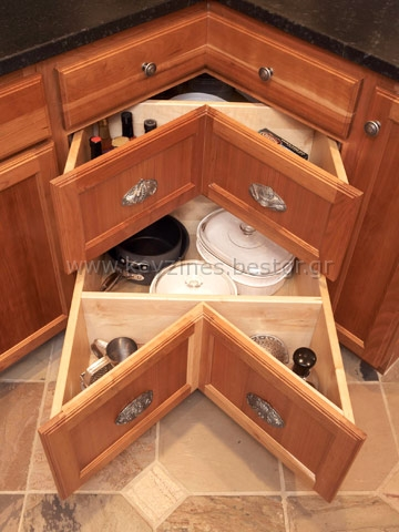 kitchen-furniture-closets66