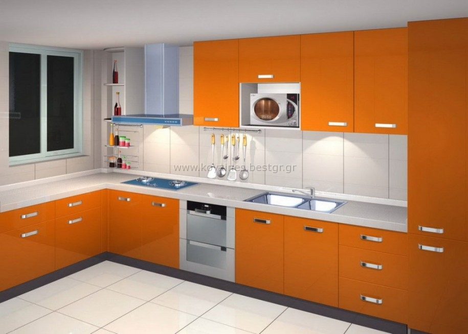 kitchen-furniture-closets678