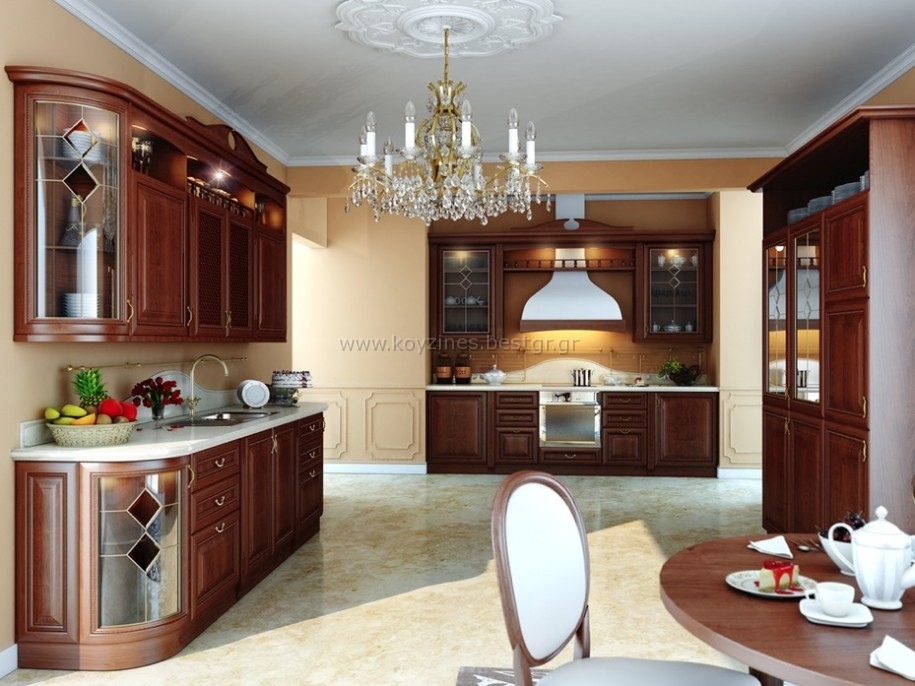 kitchen-furniture-closets765