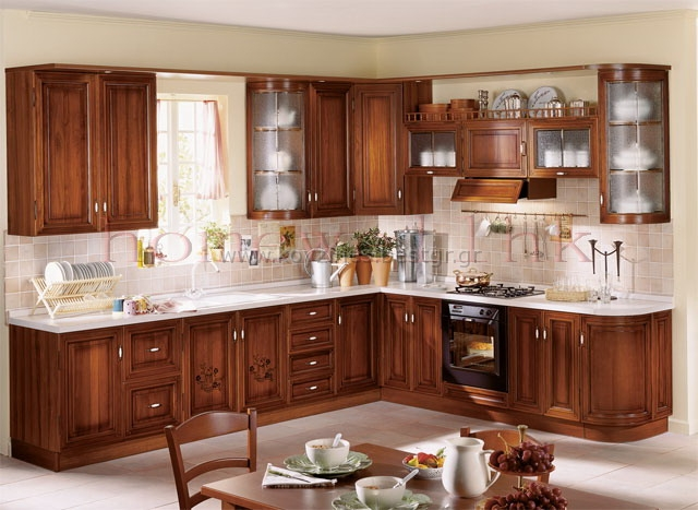 kitchen-furniture-closets854