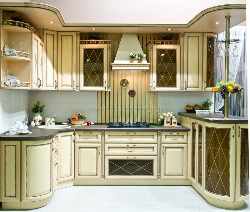 kitchen-furniture-closets999
