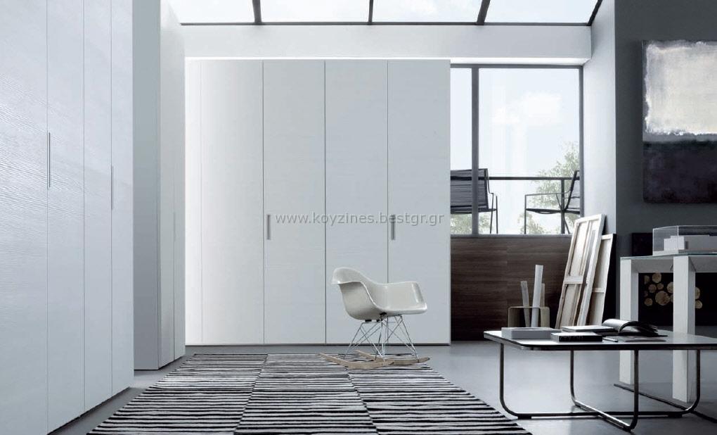 Furniture-modern-kids-bedroom-furniture_httpwww.texnites.bestgr.grkitchen-furniture-closets43