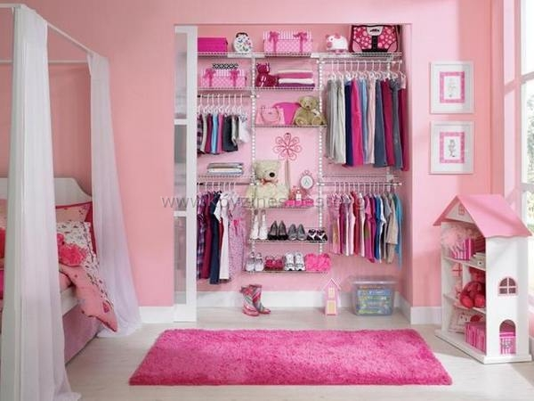Furniture-modern-kids-bedroom-furniture_httpwww.texnites.bestgr.grkitchen-furniture-closets87868